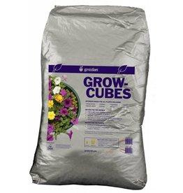 Grodan Mini Cubes, 2 cu ft bag