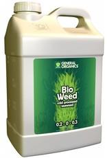 BioWeed 2.5 Gal