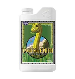 Advanced Nutrients Advanced Nutrients Ancient Earth Organic Fertilizer, 1 Liter