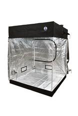 Hydropolis Hydropolis Grow Tent 5x5+