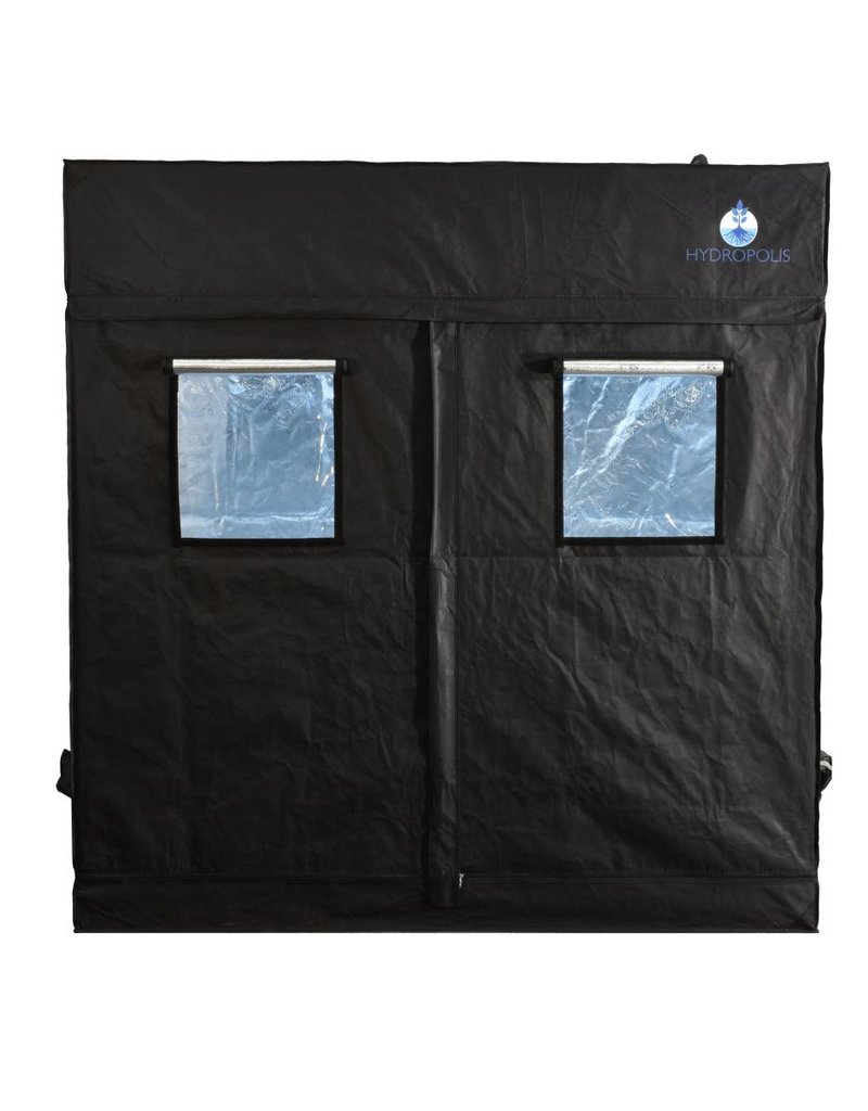 Hydropolis Hydropolis Grow Tent 3x6+