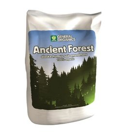 General Organics Ancient Forest .5 CF Humus Soil Amendment