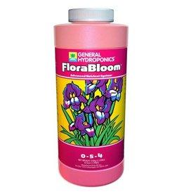 General Hydroponics GH Flora Bloom Pint (12/Cs)