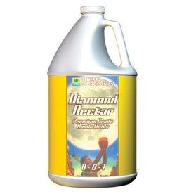 General Hydroponics GH Diamond Nectar Gallon (4/Cs)