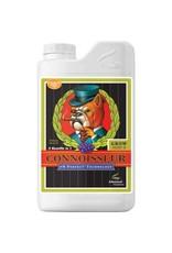 Advanced Nutrients Connoisseur Grow Part B 1L