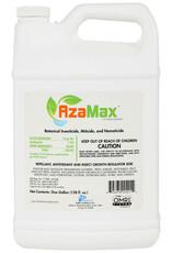 General Hydroponics AzaMax Gallon (2/Cs)