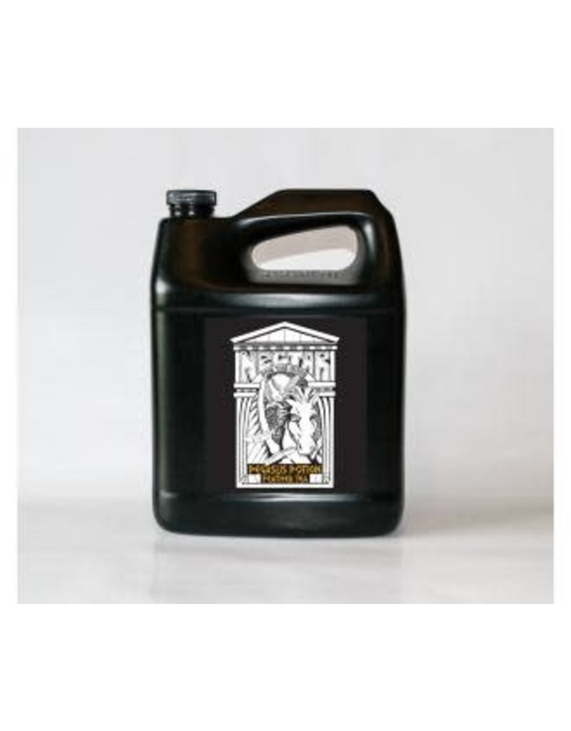 Nectar for the Gods Pegasus Potion, 1 gal