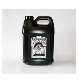 Nectar for the Gods Zeus Juice, 2.5 gal