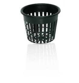 "3"" Net Cup"