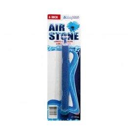 """Hydrofarm Air Stone  6"""" (15cm),"""