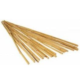 4ft Bamboo Stakes (25/pk)