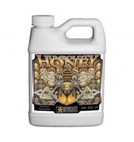 Humboldt Nutrients Honey Organic ES 32 oz.