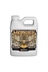 Humboldt Nutrients Humboldt Honey 32 oz
