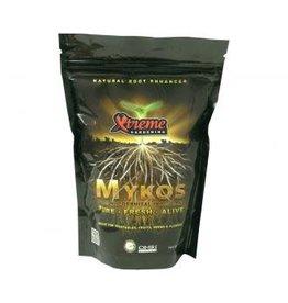 Xtreme Gardening Mykos Granular 1 lb