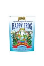 Happy Frog Steamed Bone Meal Dry Fertilizer 4 lb bag