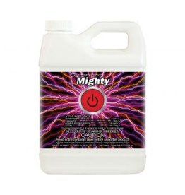NPK Industries MIGHTY - QRT