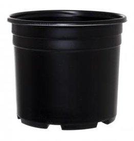 Pro Cal Premium Nursery Pot 3 Gallon