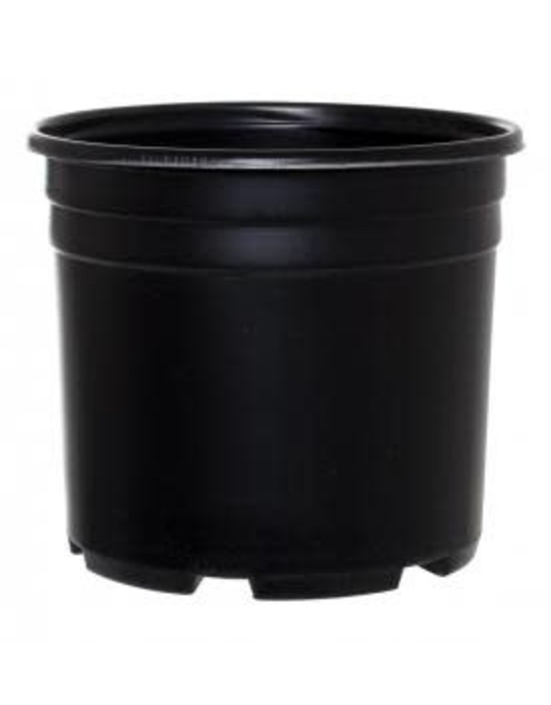 Pro Cal Premium Nursery Pot 3 Gallon