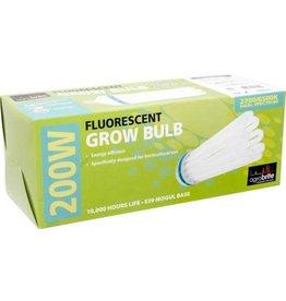 Bulb Comp FL 200W Dual Spectrum (12cs)