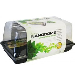 Nanodome Mini Greenhouse Kit