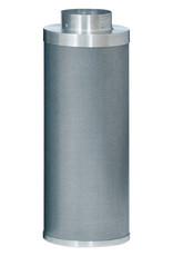 Hydrofarm Can-Lite Filter 6 in 600 CFM