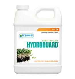 Botanicare Botanicare Hydroguard Quart