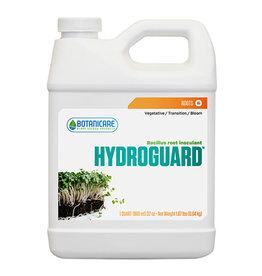 Botanicare Hydroguard Gallon (4/Cs)