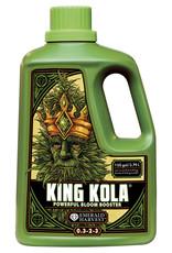 Emerald Harvest Emerald Harvest King Kola Gallon/3.8 Liter (4/Cs)