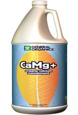 General Organics GH General Organics CaMg+ Gallon