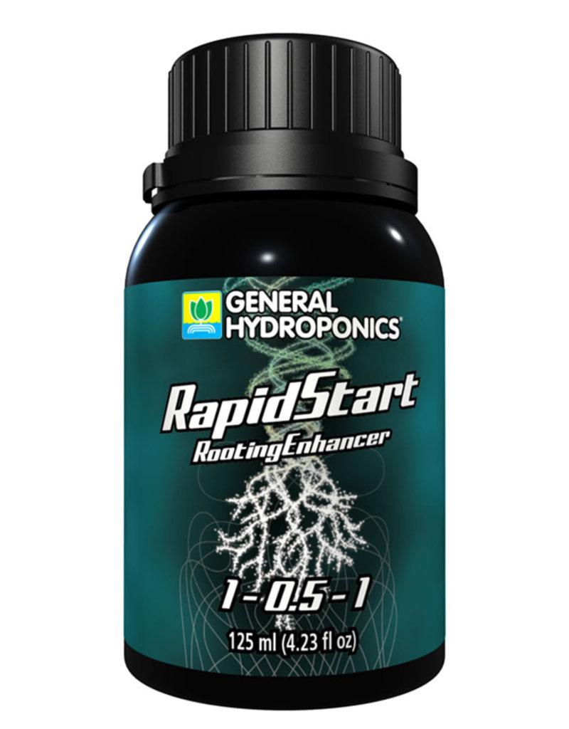 General Hydroponics GH RapidStart 125 ml