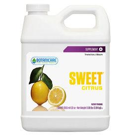 Botanicare Botanicare Sweet Citrus Quart (12/Cs)