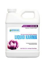 Botanicare Botanicare Liquid Karma Quart (12/Cs)