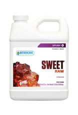Botanicare Botanicare Sweet Carbo Raw Quart (12/Cs)