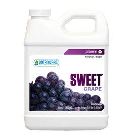 Botanicare Botanicare Sweet Carbo Grape Quart (12/Cs)