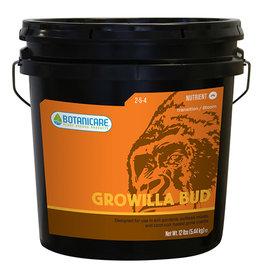 Botanicare Botanicare Growilla Bud 12 lb (4/Cs)