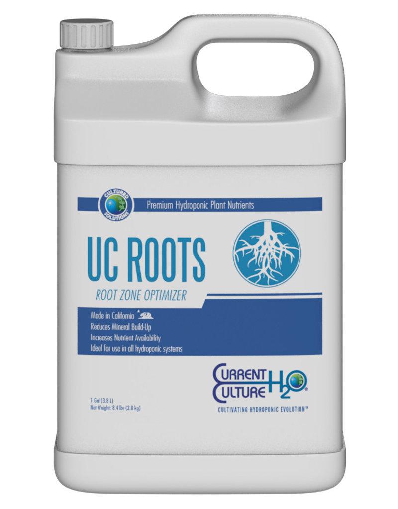 Current Culture Cultured Solutions UC Roots Gallon