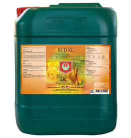 House and Garden House and Garden Bud XL 5 Liter (4/Cs)