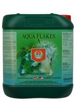 House and Garden House and Garden Aqua Flakes A 5 Liter