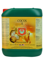 House and Garden House and Garden Cocos A 5 Liter
