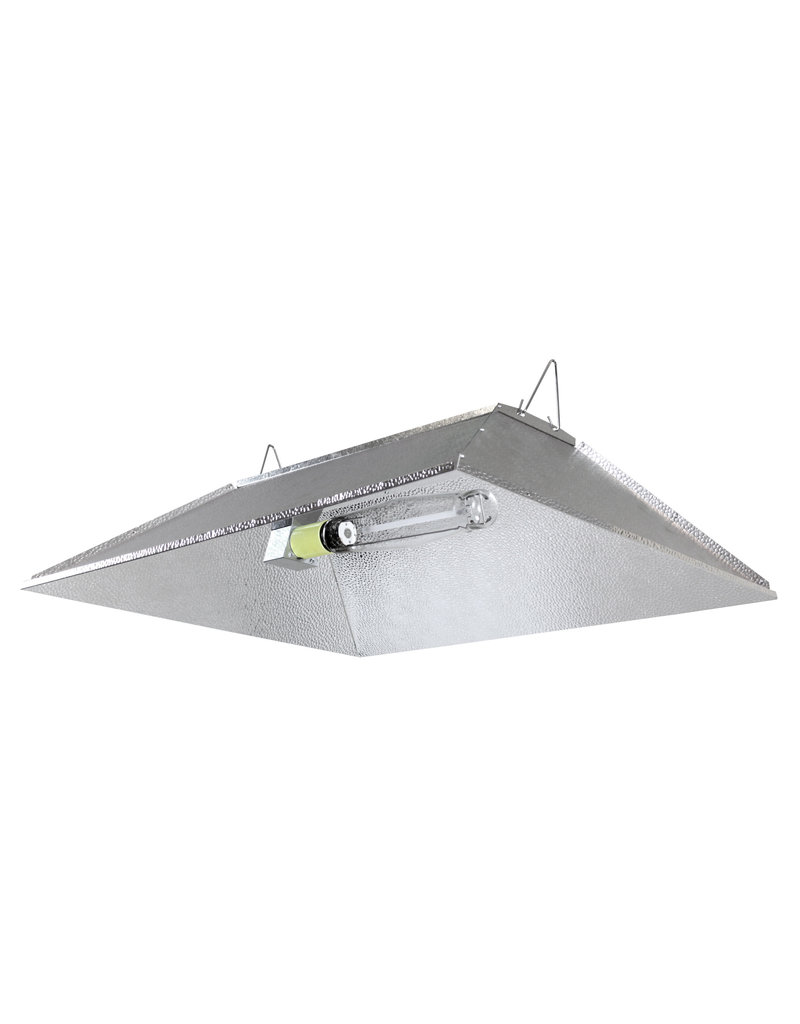 Agrotech Magnum Reflector (30/Plt)