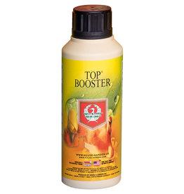 House and Garden House and Garden Top Booster 250 ml (16/Cs)