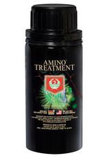 House and Garden House and Garden Amino Treatment 100 ml (16/Cs)