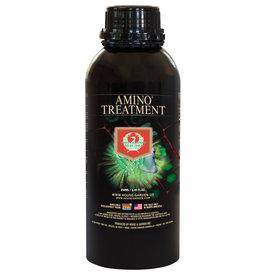 House and Garden House and Garden Amino Treatment 250 ml (16/Cs)