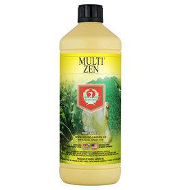 House and Garden House and Garden Multi Zen 250 ml (16/Cs)