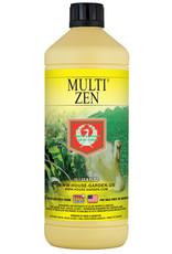 House and Garden House and Garden Multi Zen 1 Liter (12/Cs)