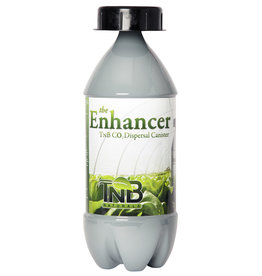 TNB Naturals CO2 Enhancer