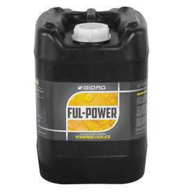 BioAg Ful-Power 5 Gallon