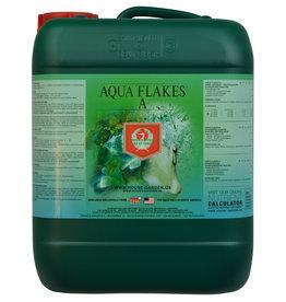 House and Garden House and Garden Aqua Flakes A 10 Liter