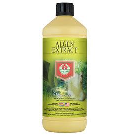 House and Garden House and Garden Algen Extract 250 ml (16/Cs)