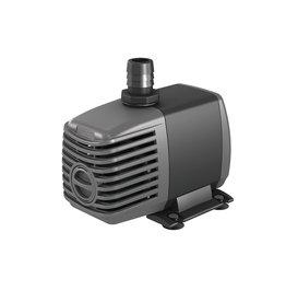 Hydrofarm Active Aqua Pump 250 GPH